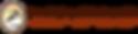 Cree-Nation_of_Waskaganish-logo.png