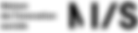 Maison logo.png
