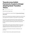 Towards a holistic new framework.png