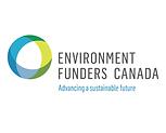 EFC logo.png