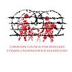 CCRefugees.png