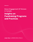 Donor Engagement of Women in Canada.png