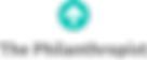 Philanthropist logo.png