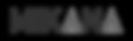 Mikana logo.png
