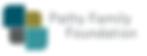 Pathy logo.png