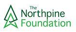 Northpine Foundation.png