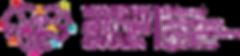 WSC-Logo-EN-Tag-400.png