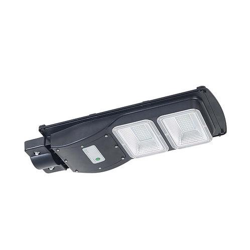 SUN 40W -  4800 Lumens - Lumière Chaude