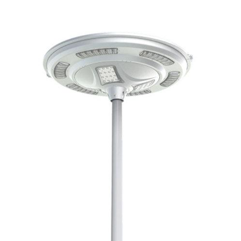 UFO 50W