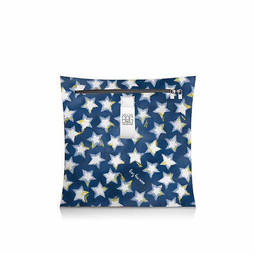 Poly Pillow Small - Print