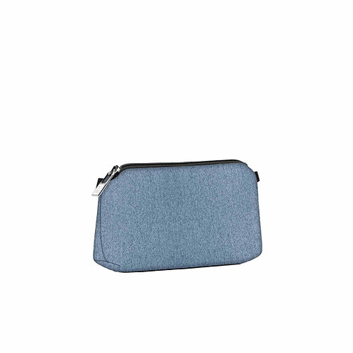 Travel Pouch Small - Active