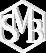 SMB 3d bianco.png