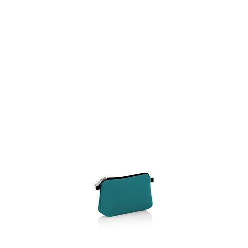Travel Pouch Small - Color Block