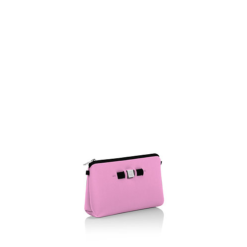 Travel Pouch Medium - Color Block