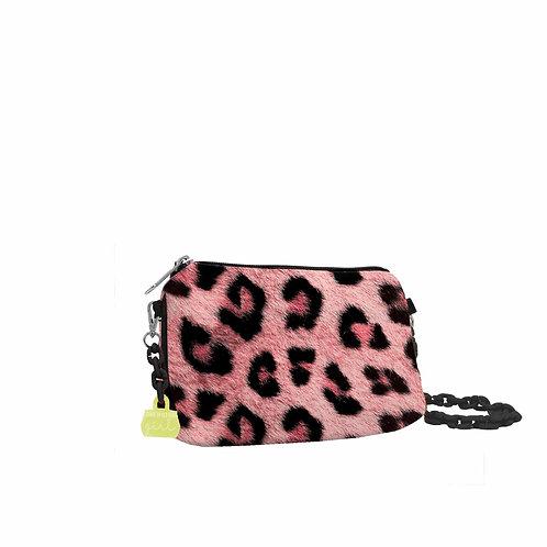 Cosette Girl - Leopard