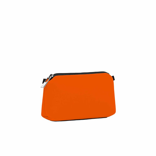 Travel Pouch Small Monocolor - Outlet