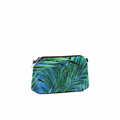 Travel Pouch Small Printed - Outlet