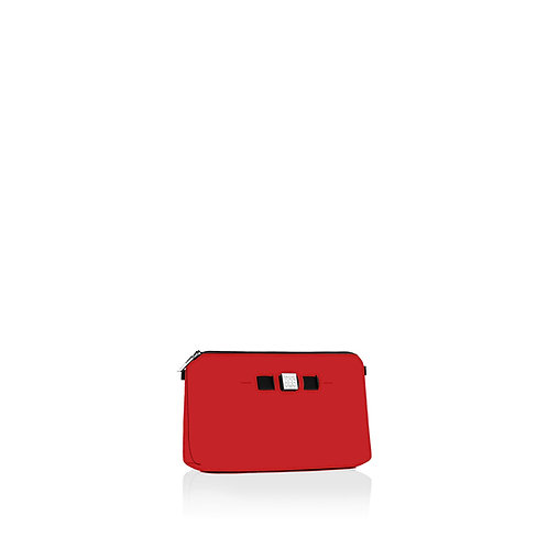 Travel Pouch Medium - Carry Over