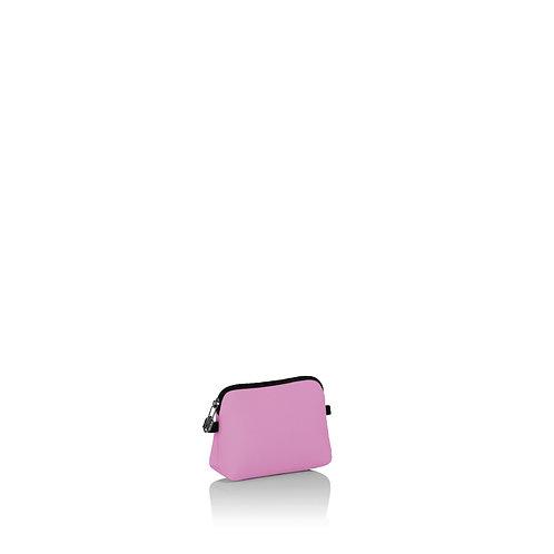 Bianca Mini - Color Block