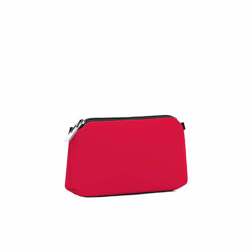 Travel Pouch Small 2