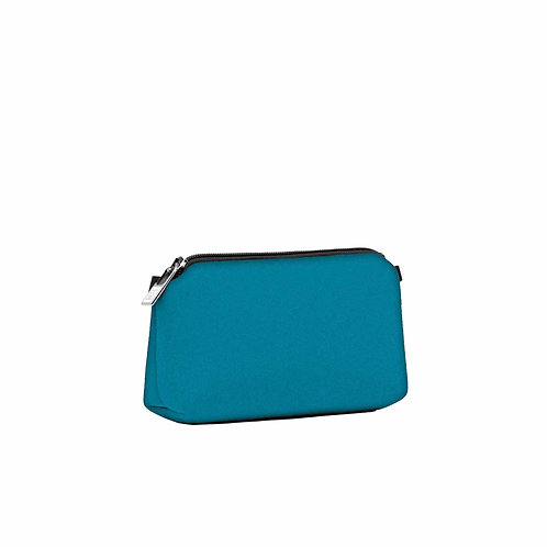 Travel Pouch Small - Monocolor