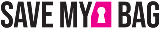 logo orizzontale NOMI.png