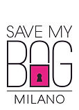 LOGO SAVE MY BAG RETT.jpg