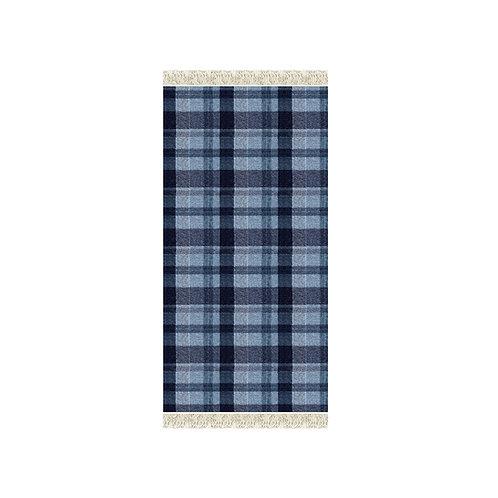 Poly Carpet XSmall 65x130