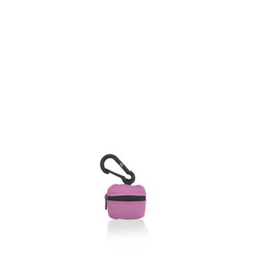 tommy bubblegum 2.jpg