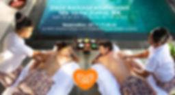FB EVENEMENT STAGE 1 massage ayurvedique