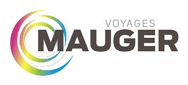 logo Mauger.jpg
