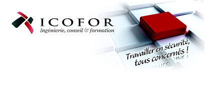 logo Icofor.jpg
