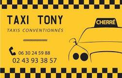 logo Taxi Tony.jpg