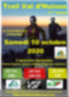 Affiche TVH2020 V5.jpg
