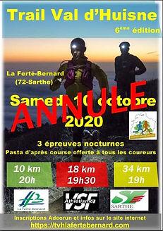 Affiche_TVH2020_V5_annulé.jpg