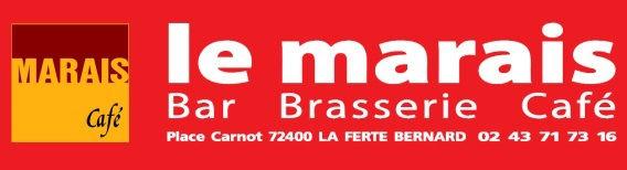logo Le Marais.jpg