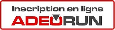 logo adeorun.jpg