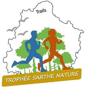logo_trophée_sarthe_nature_2019.jpg