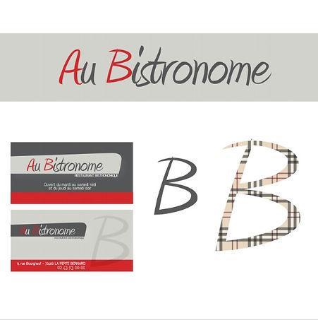 logo Bistronome.jpg