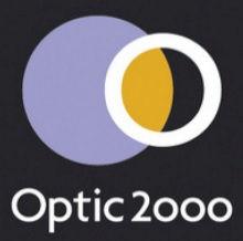 logo Optic 2000.jpg