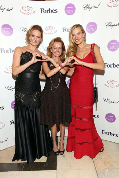 Happy-Hearts-Gala14.jpg