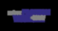 logo_HP_2020.png