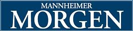 Mannheimer Morgen - Artikel über nada - simply care