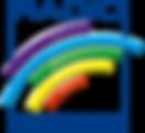 Radio Regenbogen Duschen ohne Mikroplastik