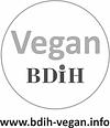 BDIH vegane Naturkosmetik
