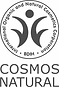 BDIH COSMOS zertifizierte Naturkosmetik