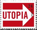 Utopia Magazin  Flüssiges Duschgel ohne Müll