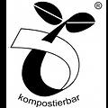 kompostierbar_300.png