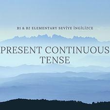 present-continuous-intermediate.jpg