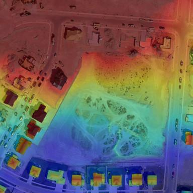 23 Drone Topography Surveys.JPG